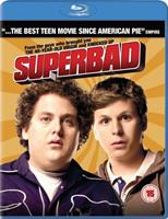 Columbia Pictures Superbad
