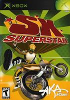 Acclaim SX Superstar