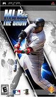 Sony Interactive Entertainment MLB 06 the Show