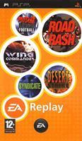Electronic Arts EA Replay