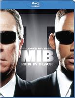 Sony Pictures Entertainment Men in Black