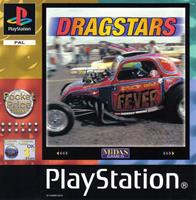 Midas Dragstars (pocket price )