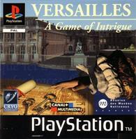 Cryo Versailles