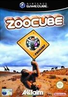 Acclaim Zoocube
