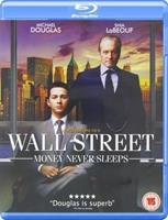 20th Century Studios Wall Street (2010)