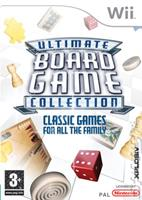 Empire Ultimate Board Game Collection