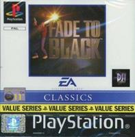 Electronic Arts Fade to Black (EA classics platinum)