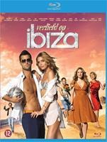 A-Film Verliefd op Ibiza