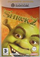 Activision Shrek 2 (player's choice)