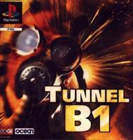 Ocean Tunnel B1
