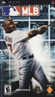 Sony Interactive Entertainment MLB