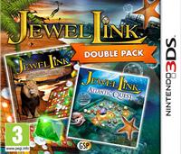 GSP Jewel Link Double Pack