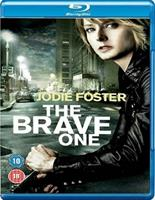 Warner Bros The Brave One