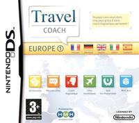 Travel Coach (EN-DU-NL-GR-T)