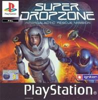 Ignition Entertainment Super Dropzone