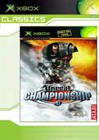 Atari Unreal Championship (classics)