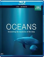 BBC Oceans ( Earth)