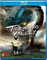 A-Film Tornado Valley