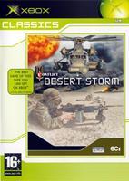 SCI Conflict Desert Storm (classics)