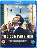 Universal The Company Men