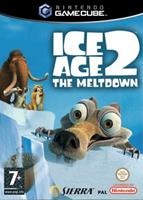 Sierra Ice Age 2 The Meltdown