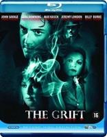 A-Film The Grift
