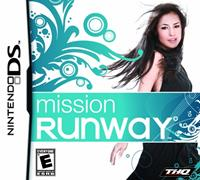 THQ Mission Runway