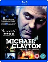 20th Century Studios Michael Clayton