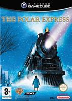 THQ The Polar Express