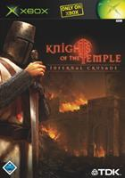 TDK Knights of the Temple