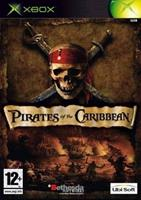 Bethesda Pirates of the Caribbean
