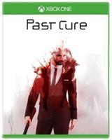 Phantom 8 Past Cure