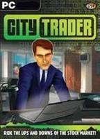 City Trader