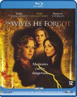 Dutch Filmworks The Wives he Forgot