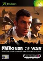 Codemasters Prisoner Of War