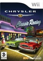 Zoo Digital Chrysler Classic Racing