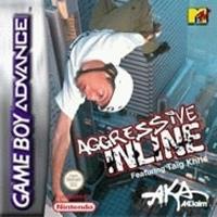 Acclaim Aggressive Inline