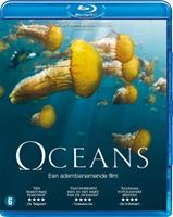 Dutch Filmworks Oceans
