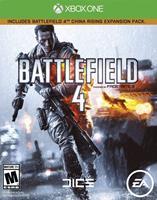 Electronic Arts Battlefield 4