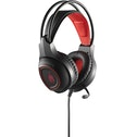 Spartan Gear Thorax Wired Headset