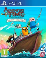Outright Games Adventure Time: Pirates of the Enchiridion
