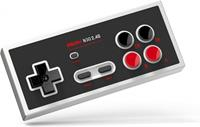 8Bitdo N30 2.4G Wireless Gamepad for NES Classic Edition ()