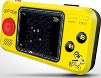 My Arcade Pocket Player - Pac-Man
