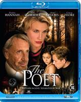 Just Bridge Entertainment The Poet (Hearts of War)