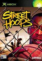 Activision Street Hoops