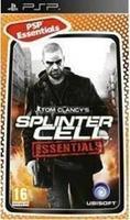 Ubisoft Splinter Cell Essentials (essentials)
