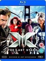 20th Century Studios X-Men The Last Stand