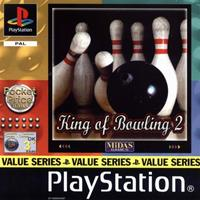 Midas King Of Bowling 2 (value series)