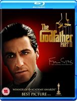 Paramount The Godfather 2