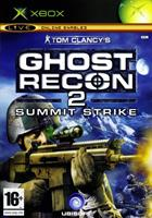 Ubisoft Ghost Recon 2 Summit Strike